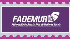 Fademur Galicia - Formación